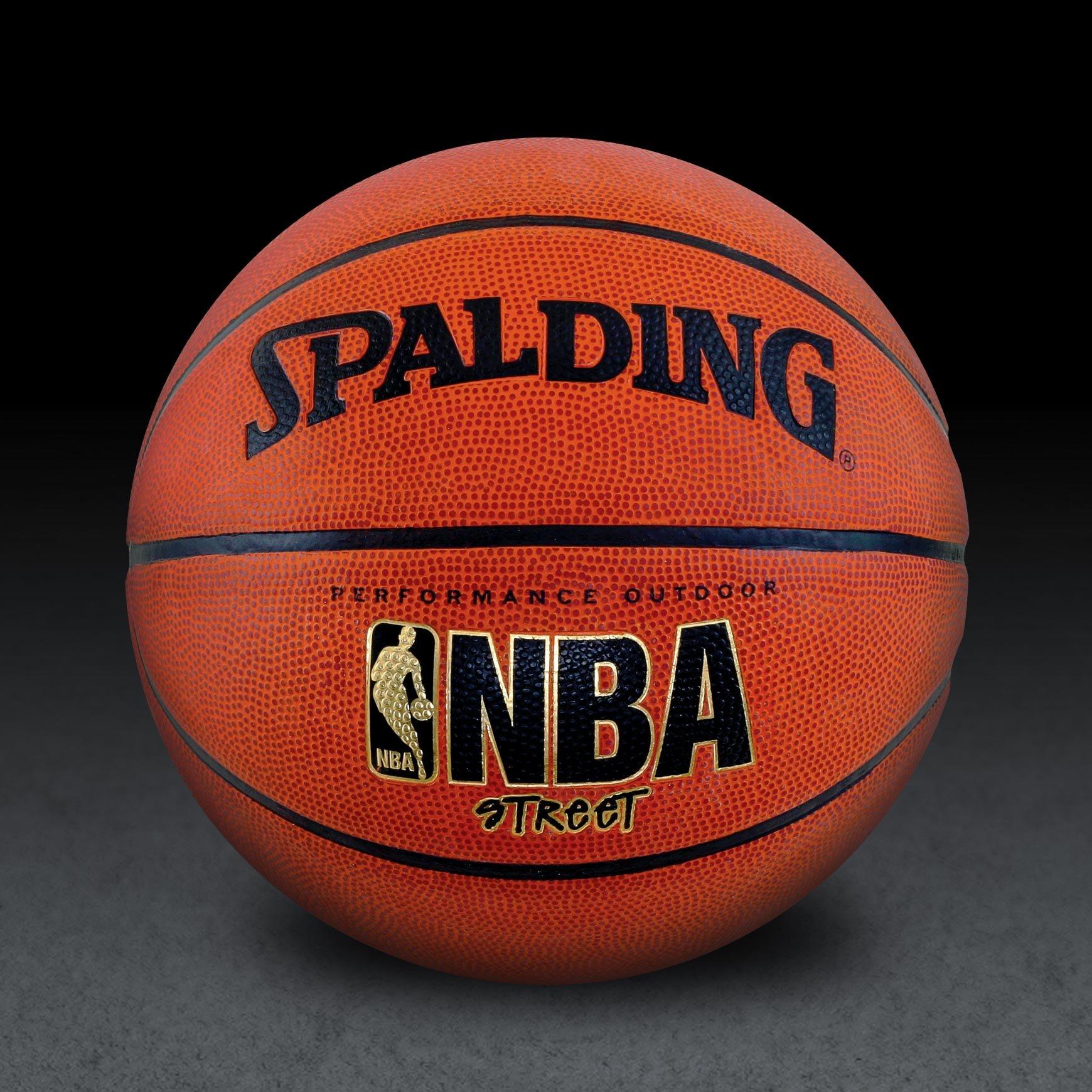Nice Basketball
