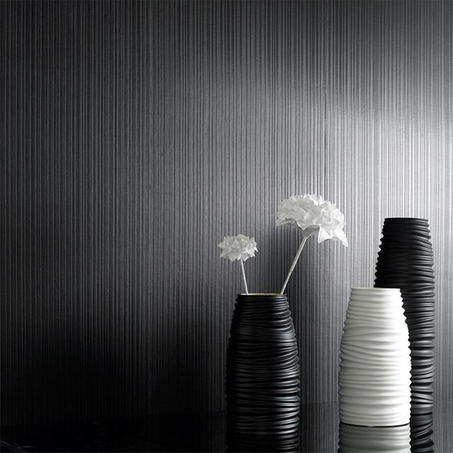 Nice Modern Wallpaper
