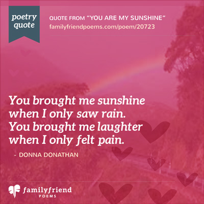 3D Love Poem