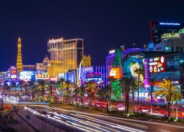 Art Las Vegas