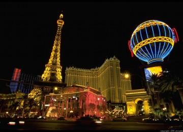 Best Las Vegas Image