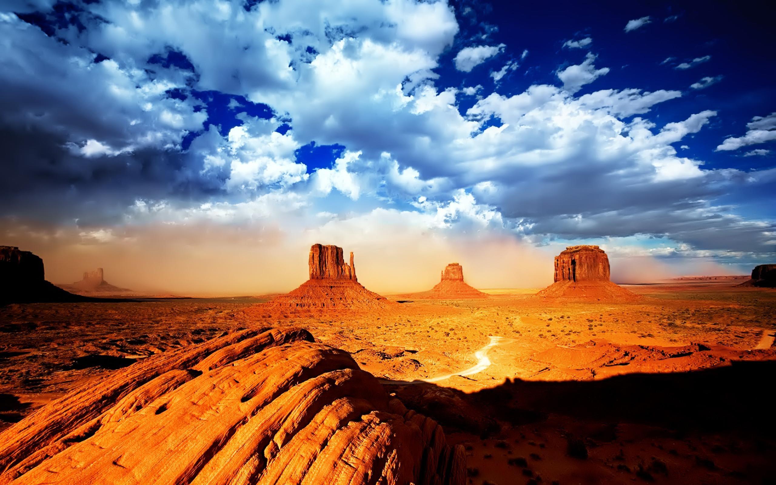 Cool Arizona Wallpaper