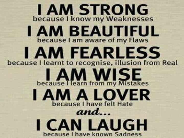 Fantastic Inspirational Saying