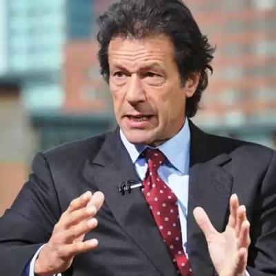 HD Imran Khan PTI