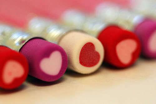 Hd Sweet Love