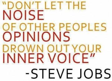 Inspirational Quotes Saying
