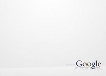 Logo Google Wallpaper