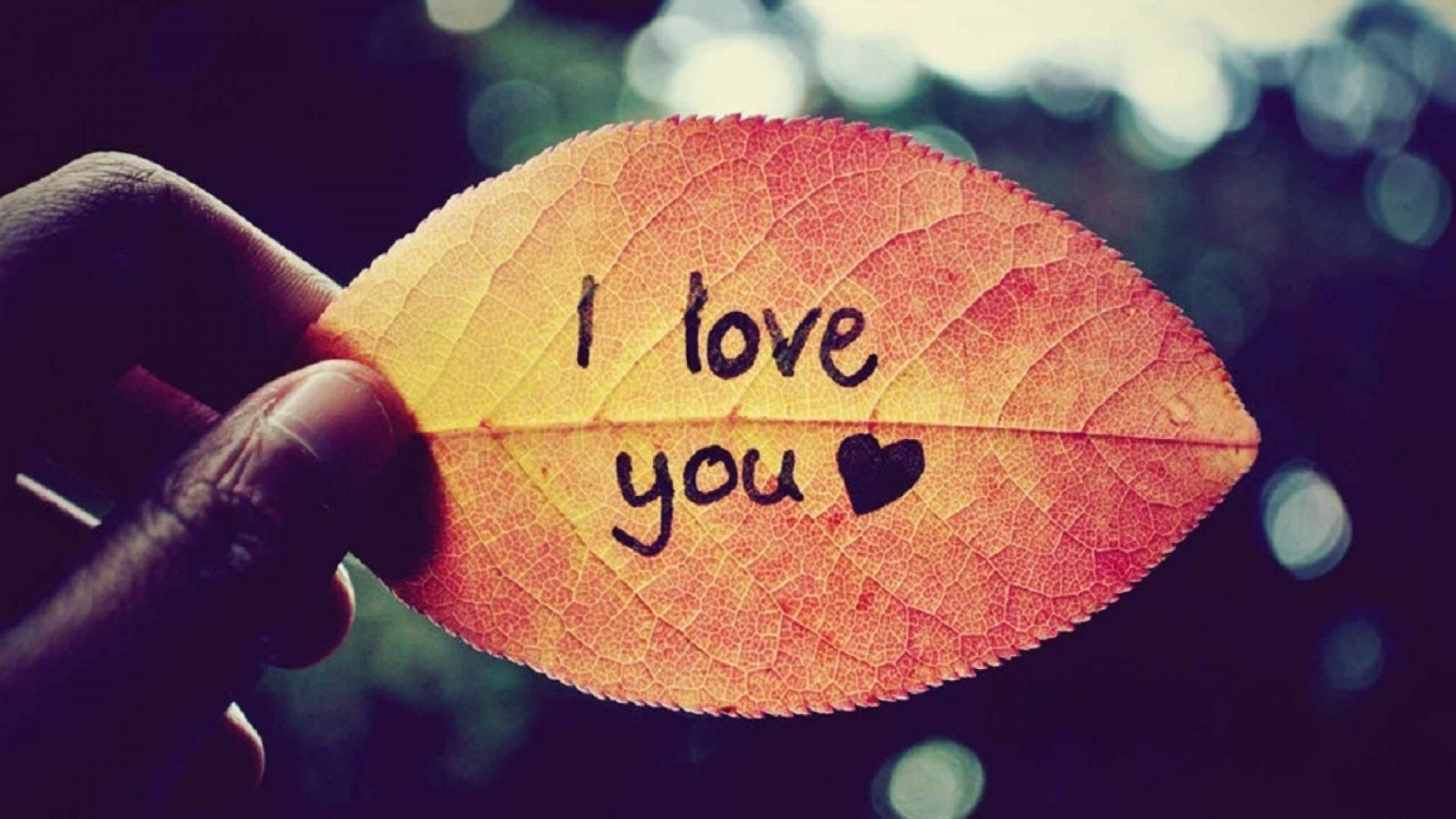 love you 3d hd - photo #21