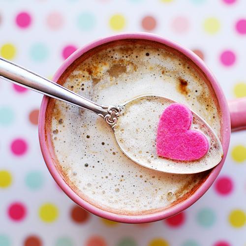 Nice Sweet Love