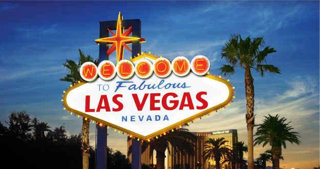 Super Las Vegas Image