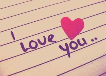 Super Love You Picture