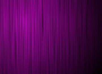 Wonderful Purple Background