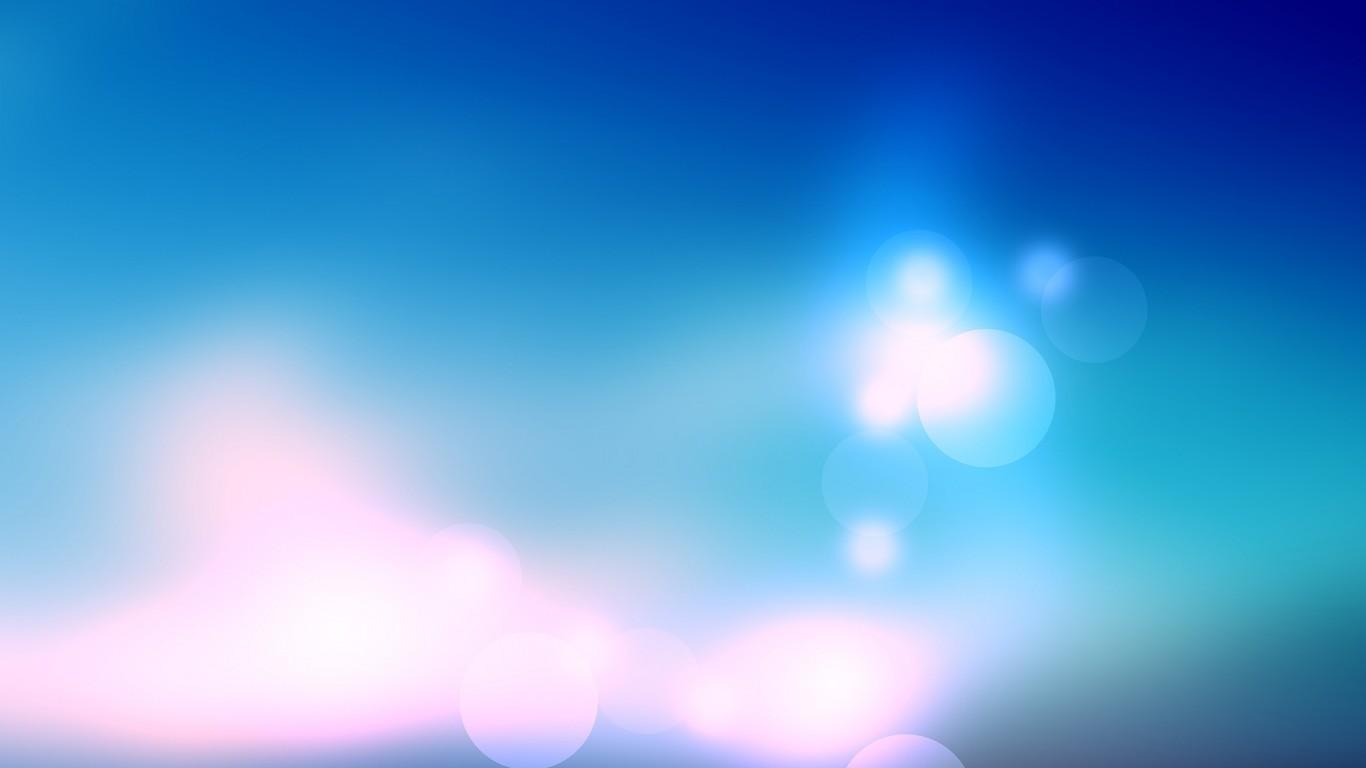 Fondos De Pantalla Colores En Banne: Beautiful Backgrounds 1920x1080