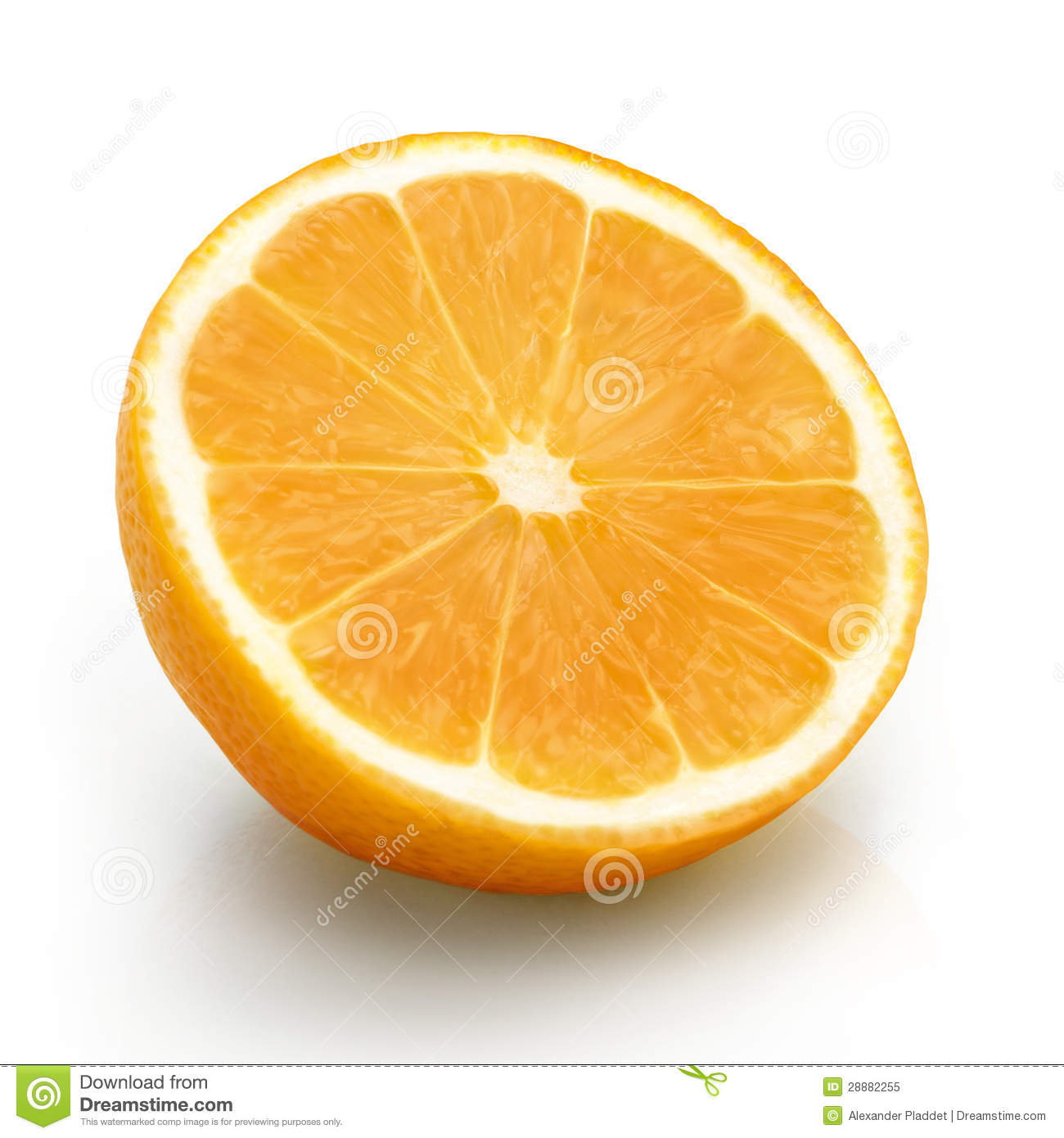 Http Fullhdwall Com Orange Slice Background Html