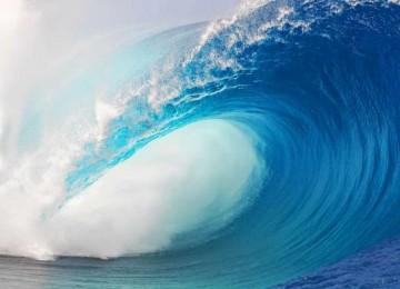 Free Waves