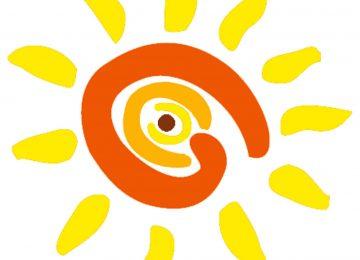 Art Sun Picture