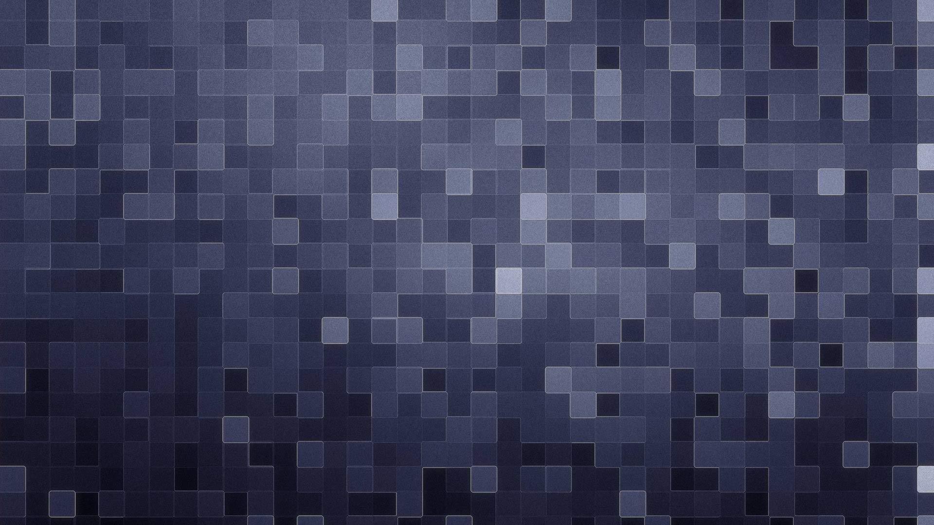 Best Abstract Wallpaper