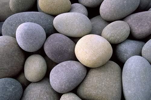 Best Pebbles
