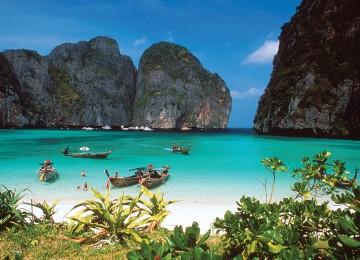 Best Phuket Thailand