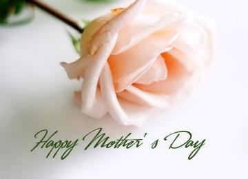 Flower Mother's Day Wallpaper