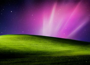 Stunning MAC Wallpaper HD
