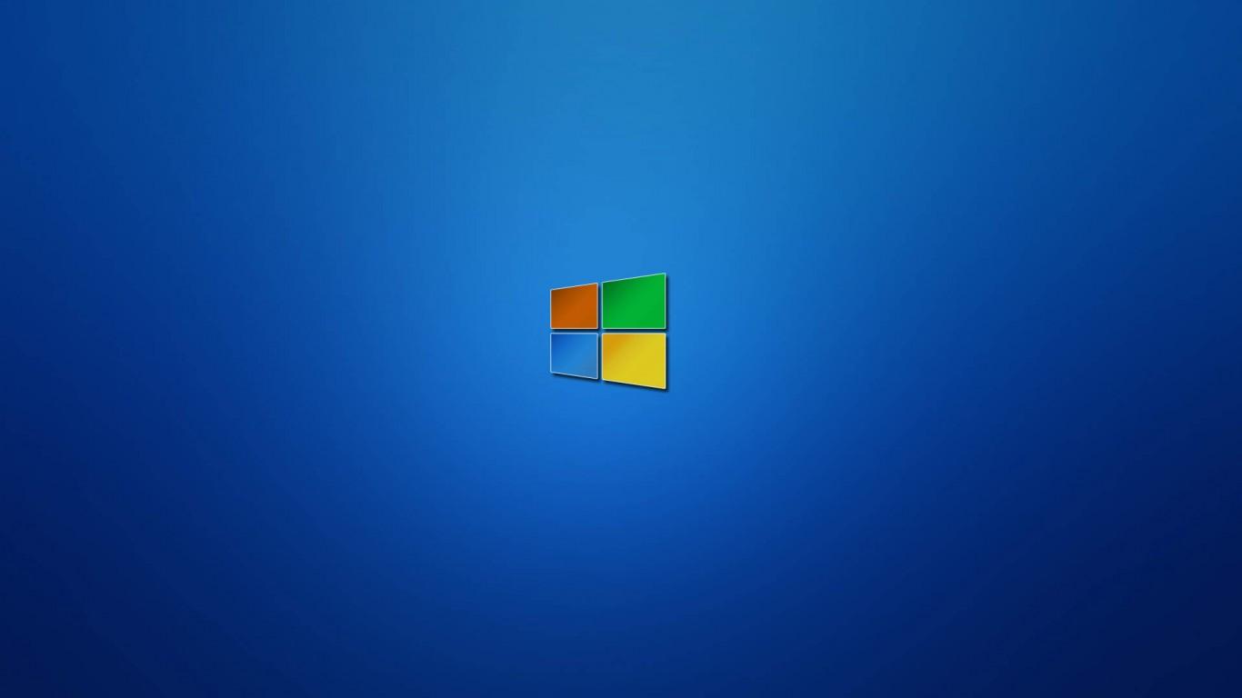 shared wallpaper windows - photo #9