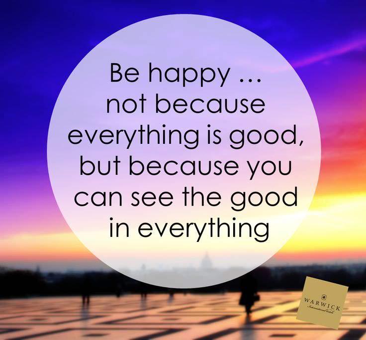 Amazing Happiness Quotes