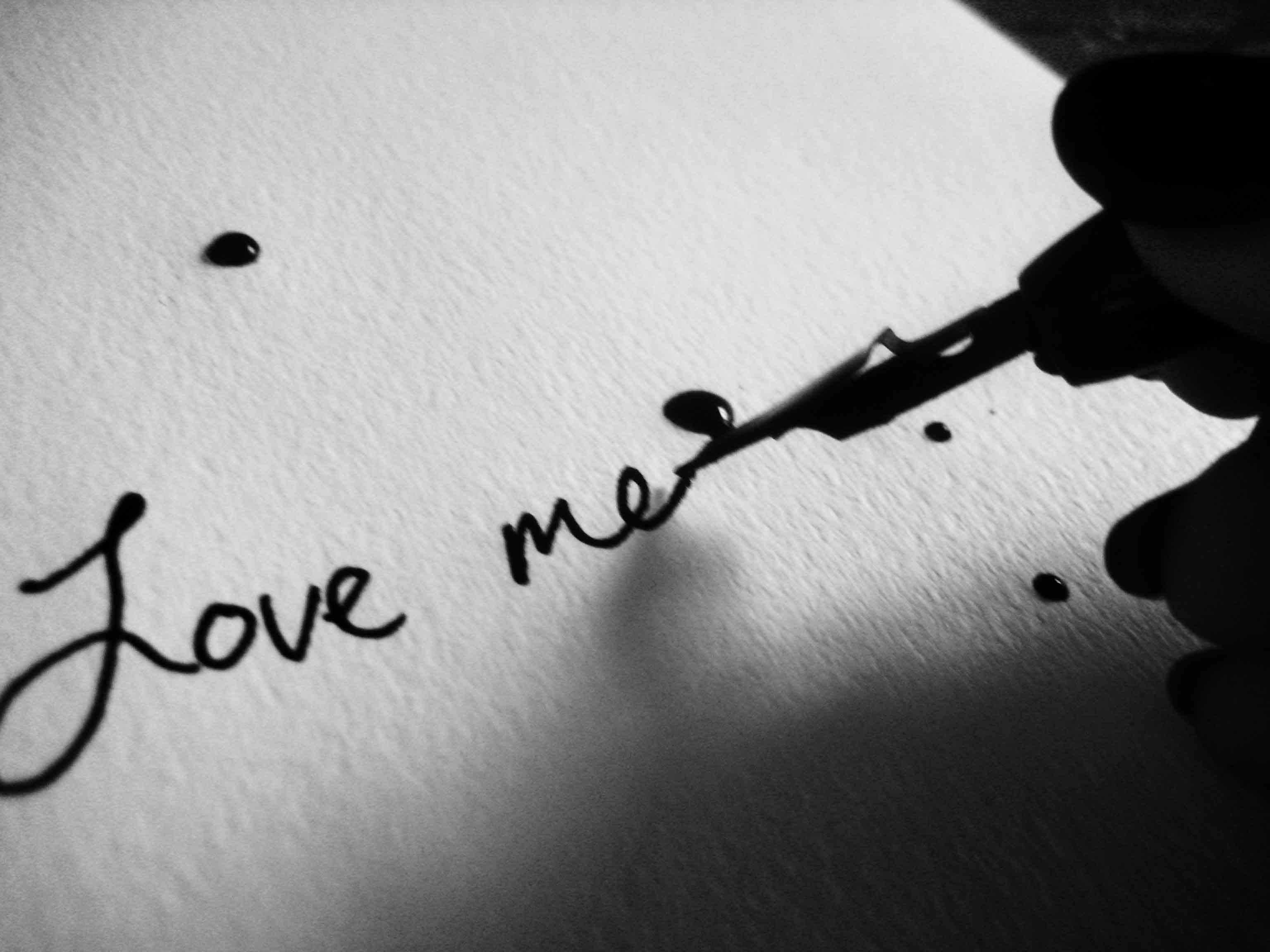 Best Love Me