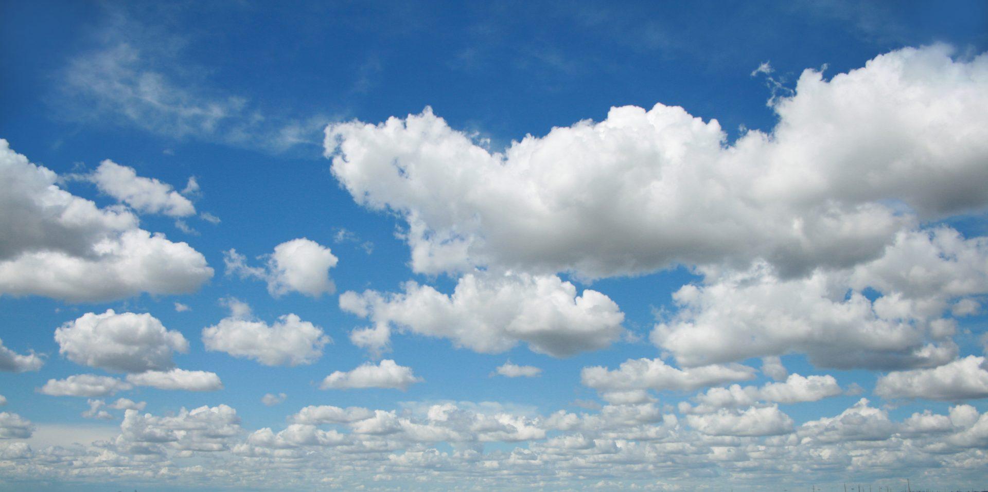 Cloud Background 3888x1938