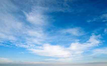 Cool HD Sky Images