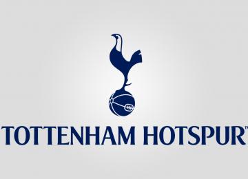 Hd Tottenham