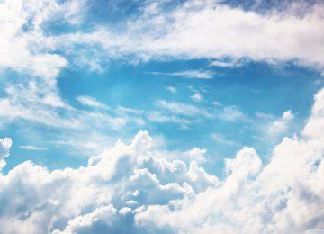 Landscape HD Sky Images