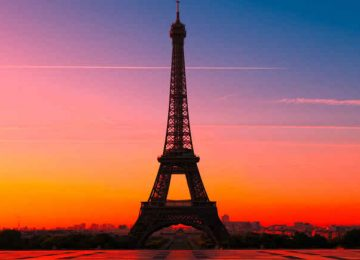 Nice Paris Images