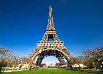 Wonderful Paris Images