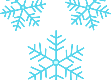 Awesome Snowflake