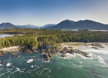 Free Vancouver Island