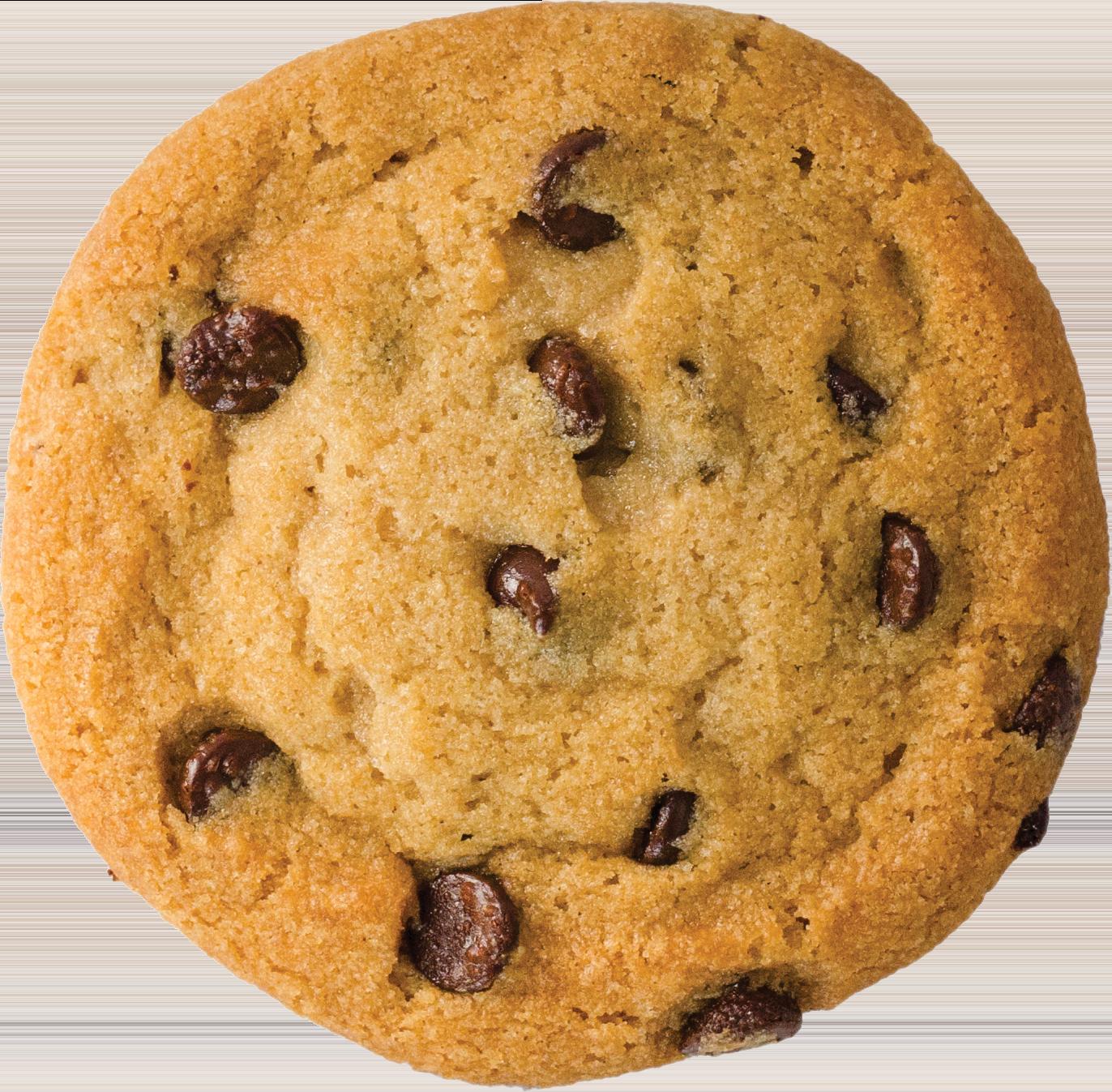 Panel Cookies