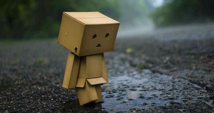 Best Sadness