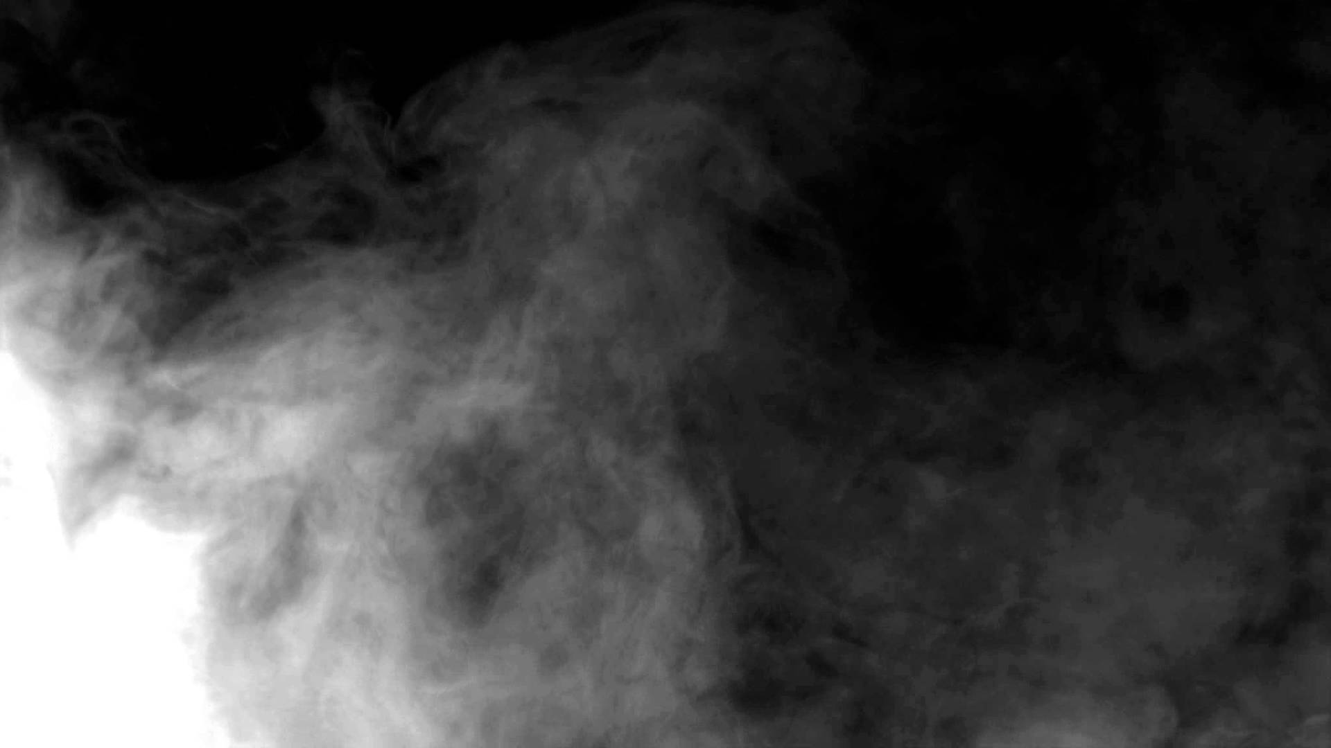 Best Smoke