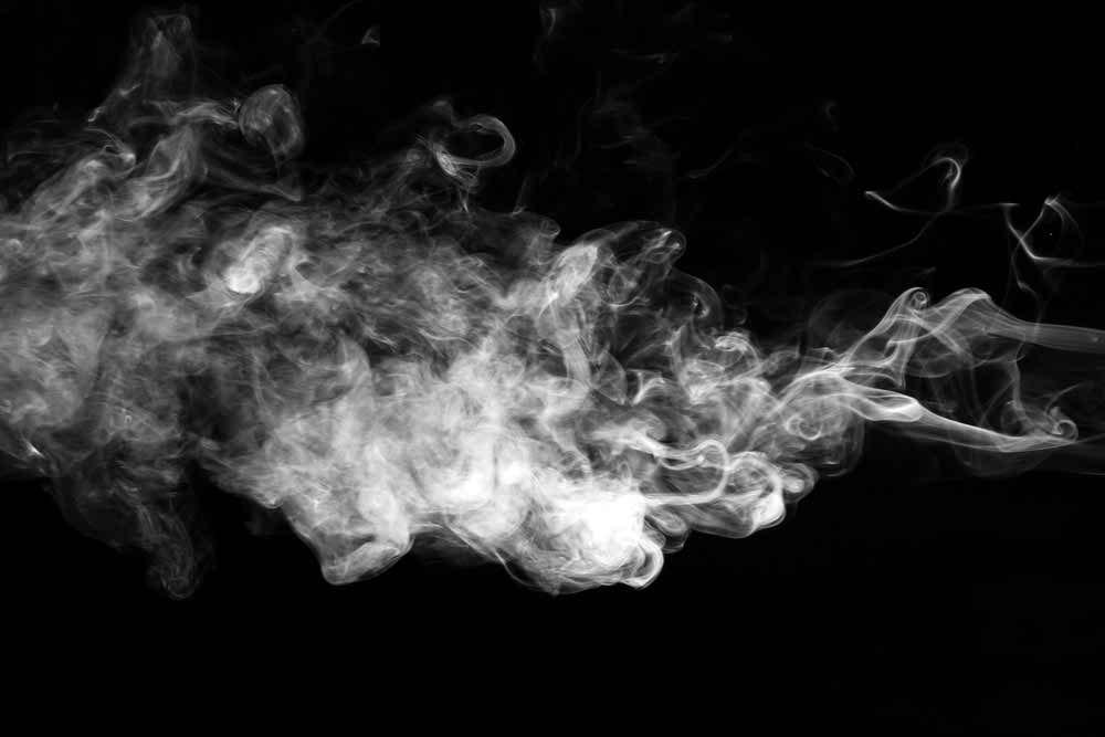 HD Smoke