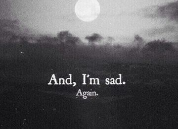 Top Sadness