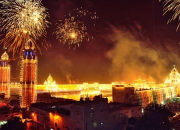 2013 Diwali