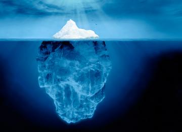 Best Iceberg