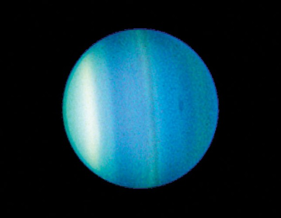 Best Uranus