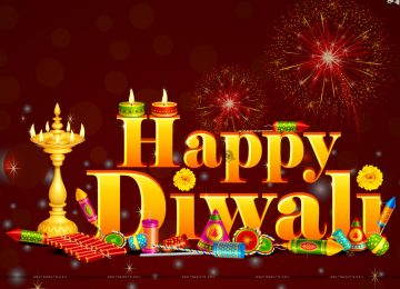Cool Diwali