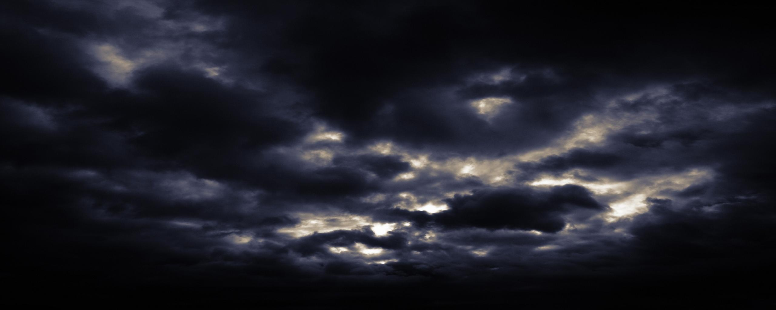 HD Dark Sky