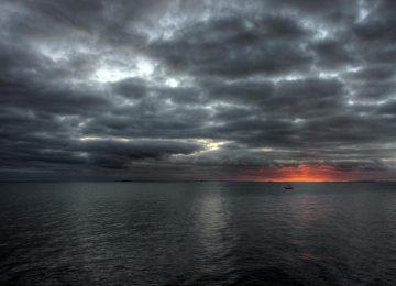 Natural Dark Sky