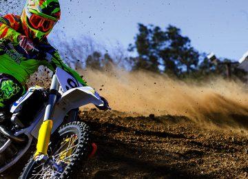 Best Motocross