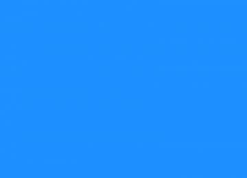 Dodgar Blue