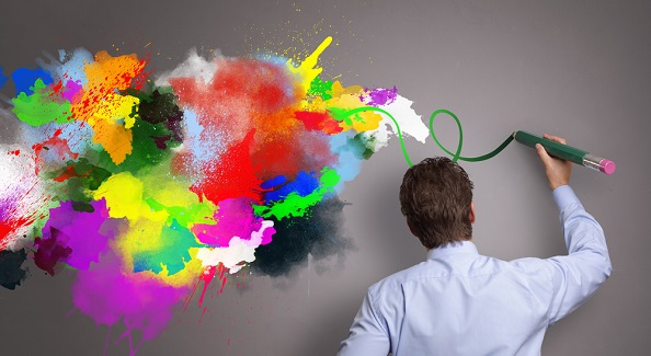 Shutterstock Artistic